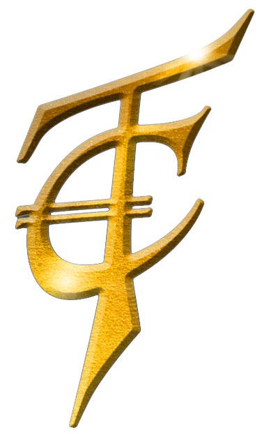 Cecilia Dart-Thornton logo