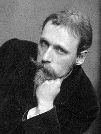Walter Crane