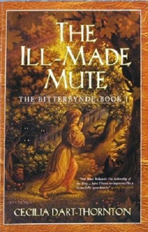 The Ill-Made Mute-USA