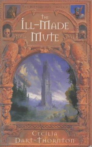 The-Ill-Made-Mute-UK