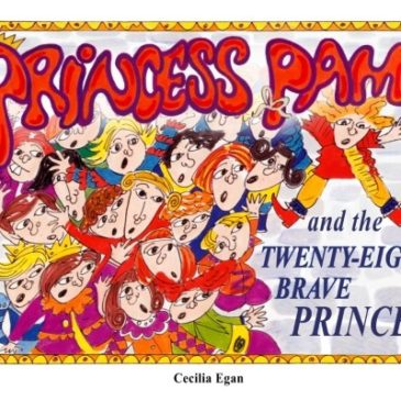 Princess Week